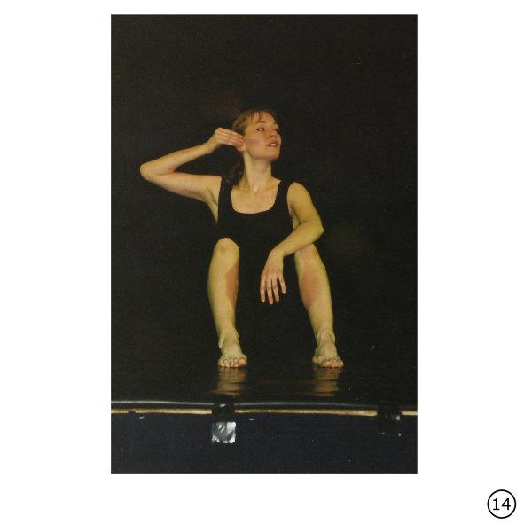 Ann Lindberg